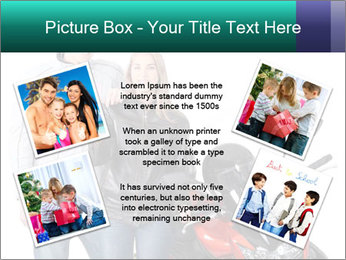 0000074674 PowerPoint Template - Slide 24