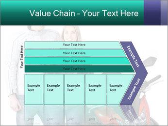 0000074674 PowerPoint Templates - Slide 27