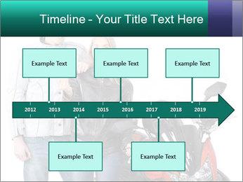 0000074674 PowerPoint Templates - Slide 28