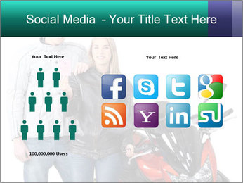 0000074674 PowerPoint Template - Slide 5