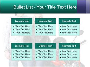 0000074674 PowerPoint Templates - Slide 56