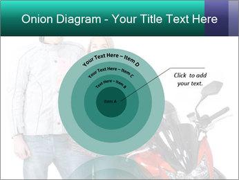 0000074674 PowerPoint Templates - Slide 61