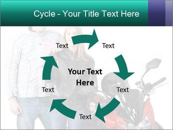 0000074674 PowerPoint Templates - Slide 62