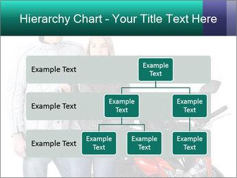 0000074674 PowerPoint Templates - Slide 67