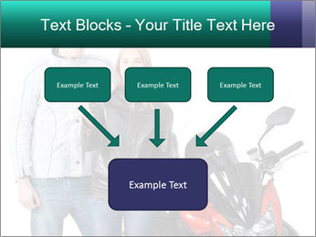 0000074674 PowerPoint Templates - Slide 70
