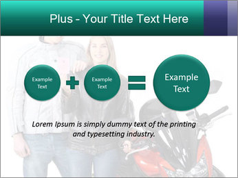 0000074674 PowerPoint Template - Slide 75