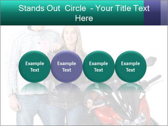 0000074674 PowerPoint Template - Slide 76