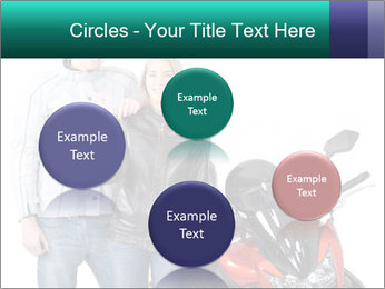 0000074674 PowerPoint Templates - Slide 77
