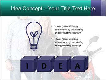0000074674 PowerPoint Template - Slide 80