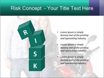 0000074674 PowerPoint Templates - Slide 81