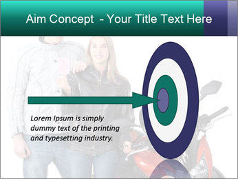 0000074674 PowerPoint Template - Slide 83