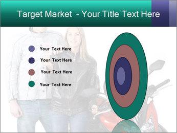 0000074674 PowerPoint Templates - Slide 84