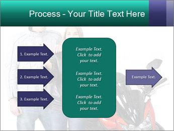 0000074674 PowerPoint Templates - Slide 85
