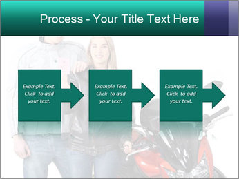 0000074674 PowerPoint Template - Slide 88