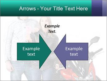0000074674 PowerPoint Templates - Slide 90