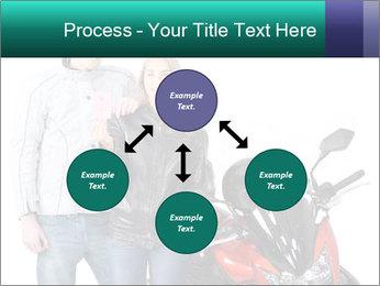 0000074674 PowerPoint Templates - Slide 91