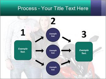 0000074674 PowerPoint Templates - Slide 92
