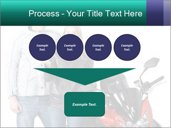 0000074674 PowerPoint Template - Slide 93