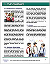 0000074674 Word Template - Page 3