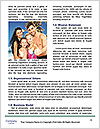 0000074674 Word Template - Page 4