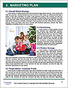 0000074674 Word Template - Page 8