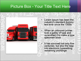 0000074675 PowerPoint Template - Slide 13