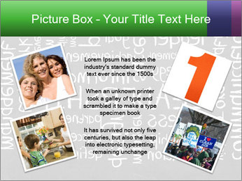 0000074675 PowerPoint Template - Slide 24