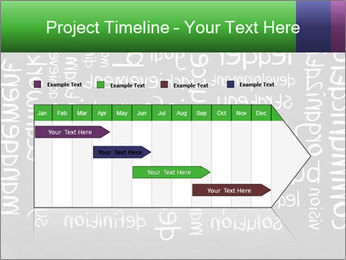 0000074675 PowerPoint Template - Slide 25