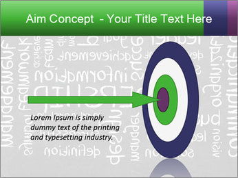 0000074675 PowerPoint Template - Slide 83