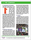 0000074675 Word Templates - Page 3