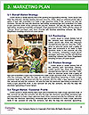 0000074675 Word Templates - Page 8