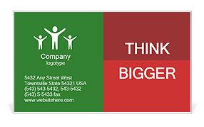 0000074676 Business Card Templates