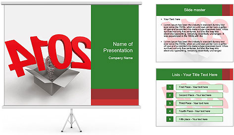 0000074676 PowerPoint Template