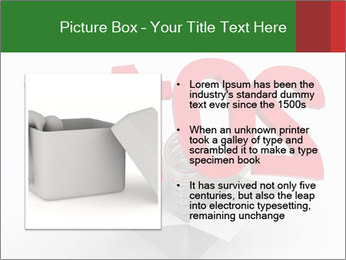 0000074676 PowerPoint Template - Slide 13