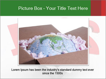0000074676 PowerPoint Template - Slide 15