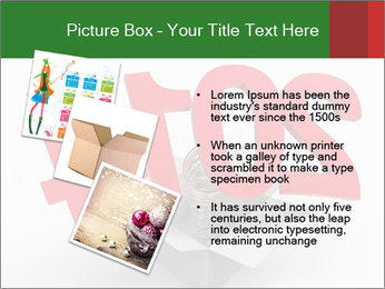 0000074676 PowerPoint Template - Slide 17