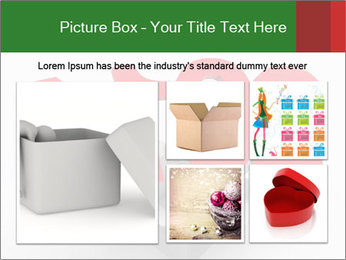 0000074676 PowerPoint Template - Slide 19