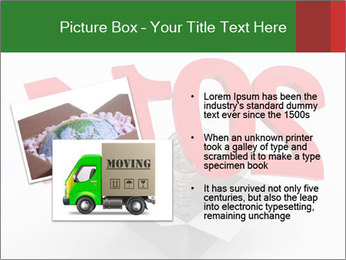 0000074676 PowerPoint Template - Slide 20