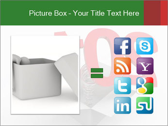 0000074676 PowerPoint Template - Slide 21