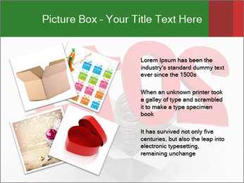 0000074676 PowerPoint Template - Slide 23