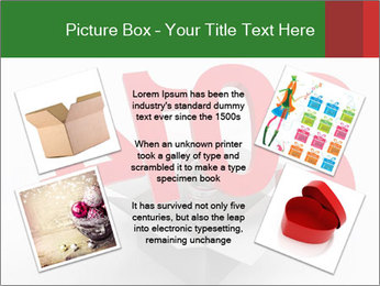 0000074676 PowerPoint Template - Slide 24