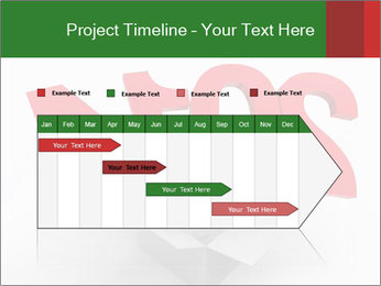 0000074676 PowerPoint Template - Slide 25