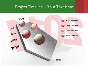 0000074676 PowerPoint Template - Slide 26
