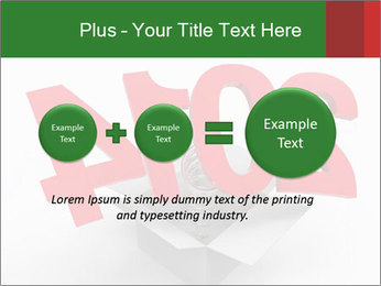 0000074676 PowerPoint Template - Slide 75