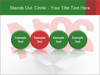 0000074676 PowerPoint Template - Slide 76