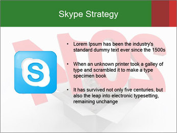0000074676 PowerPoint Template - Slide 8