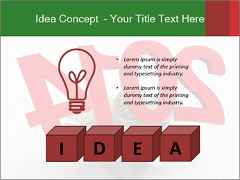 0000074676 PowerPoint Template - Slide 80