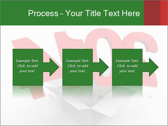 0000074676 PowerPoint Template - Slide 88