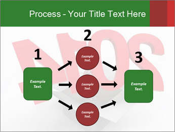 0000074676 PowerPoint Template - Slide 92