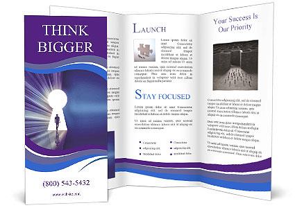 0000074677 Brochure Templates